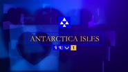 Antarctica Isles 2001 1