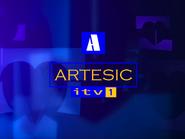 Artesic ID 2001