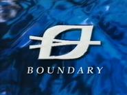 Boundary ID 1995