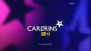 Carltrins ID 2006