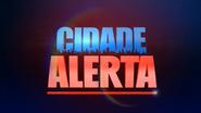 Cidade Alerta 2011