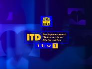 ITD 2001