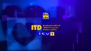 ITD 2001 2