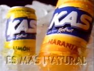 Kas TVC 1995