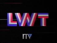 LWT ID 1992