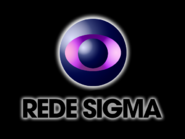 Mad TV Rede Sigma spoof 2