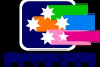 SCTV1989.png