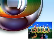 Sitio slide 2006