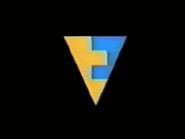 TTTV breakbumper 1989