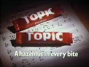 Topic AS TVC 1981