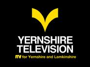 Yernshire ITV 1986 ID - 2