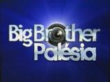 Big Brother Palésia