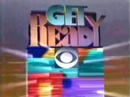 CBS small eye template 1989