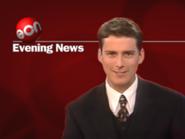 ECN Evening News - 1998