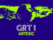 GRT1 Artesic ID 1981