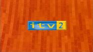 ITV2 ID - 2 Win - 2002