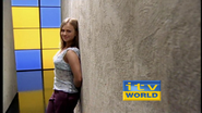 ITV World ID - Tina O Brien 2002