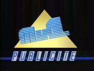 MV1 ad id 1987