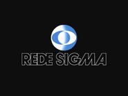 SIgma 76 slide