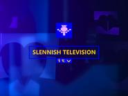 Slennish ITV hearts 1999