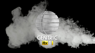 CENTRIC id smoke