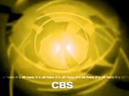 Cbs yellow 2000 alt