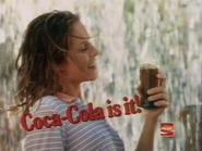 Coke AS TVC 1983