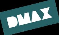 DMAX Hisqaida.png