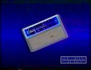 Electroposibilidades 1989 caputra