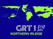 GRT1 NI 60 ID