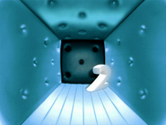 GRT Padded Cell