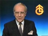 Granadia IVC 1986