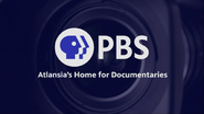 PBS system cue - Documentaries -2020