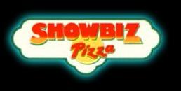 Showbiz Pizza 1989.png