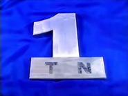 TN1 ID - 1996 (3)