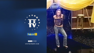 TTTV Katy Kahler 2002 alt ID
