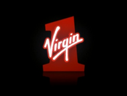 Virgin 1 post promo ID 2007