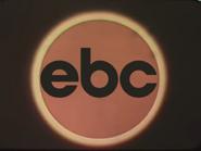 EBC ID 1974