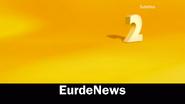 GRT2 Eurdenews ID 2005