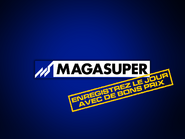Magasuper TVC 2002