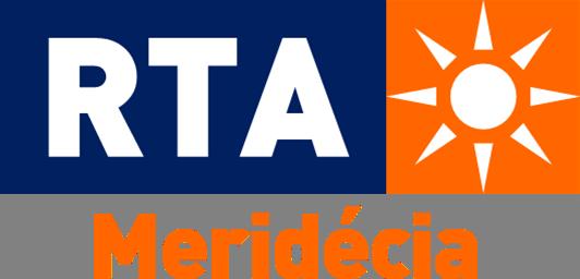 RTA Meridécia