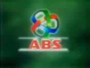 ABS World ID 1995