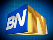 BNTV open 2005