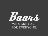 Baars 1963