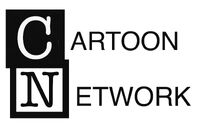 Cartoon Network custom.jpg