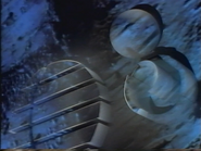 Centric cinema sting 1994 3