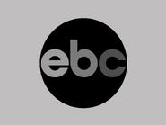 EBC ID 1963 BW