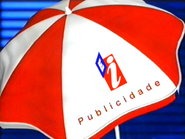 EI ad id - Umbrella - Summer 1995