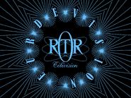 Eurdevision ORTR open blue