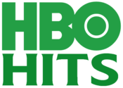 HBO Hits 97.png